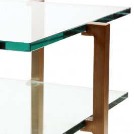 le-kayta-table-small-3