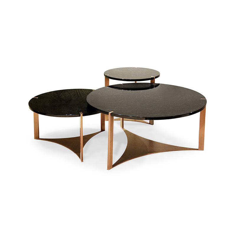 Rogue Nesting Tables