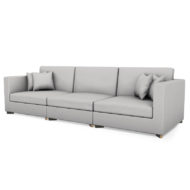 London-Essentials-White-Reynolds-Sofa-2