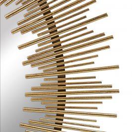 Cotta-Mirror-Gold-2