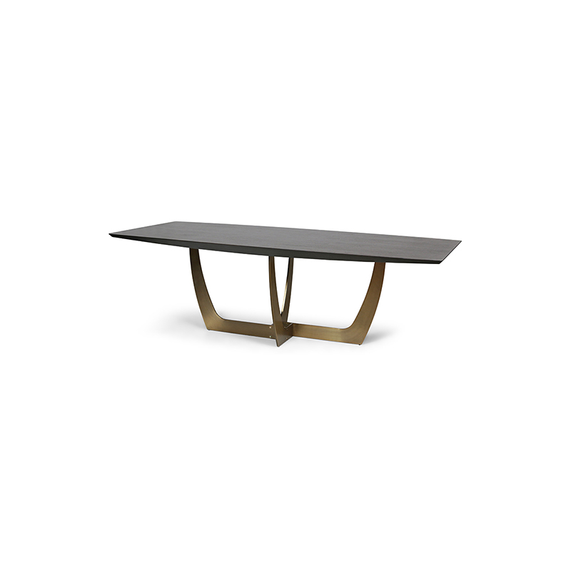 Ashbury Dining Table