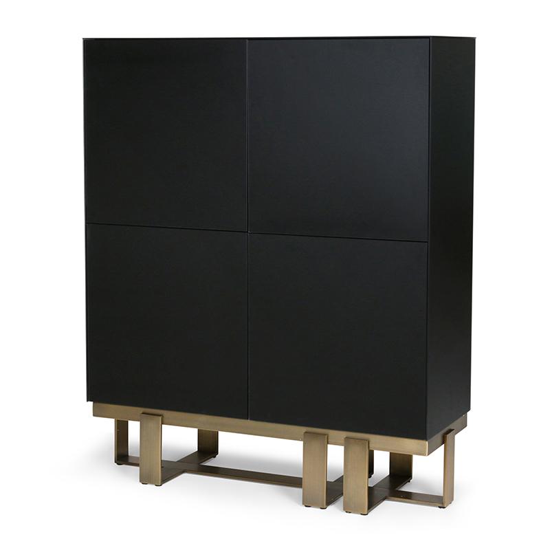 Brampton Cabinet