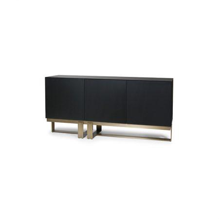 Brampton Sideboard