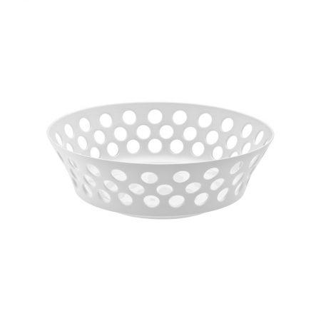 Cielo Bowl, Large