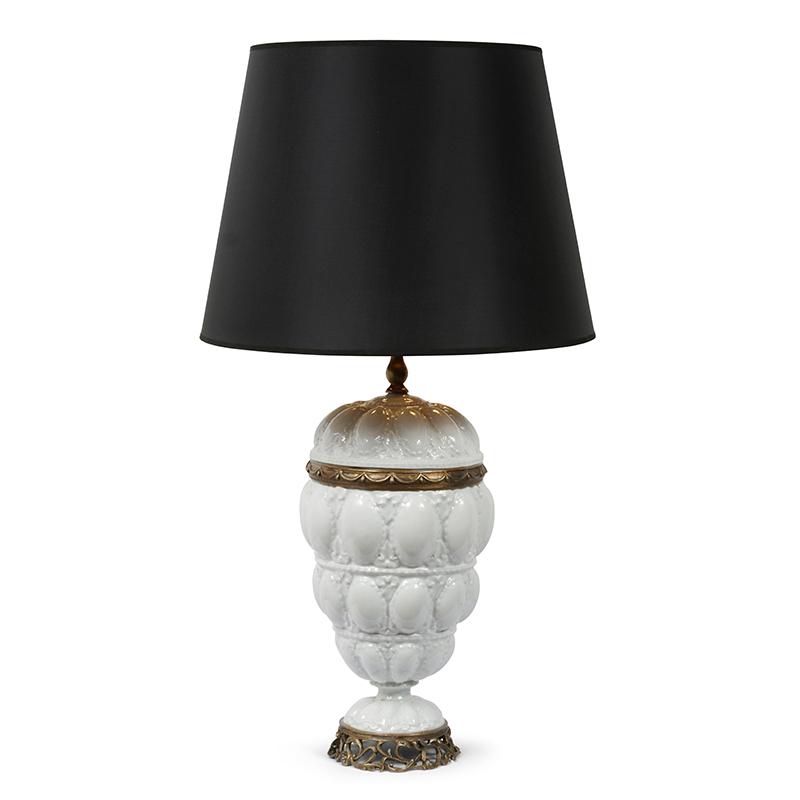 Durian Lamp