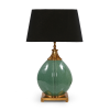 Gelto Lamp