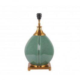 LE-Gelto-Lamp