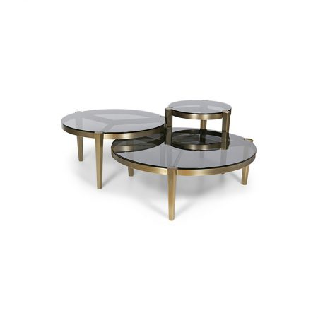 Hartney Nesting Tables