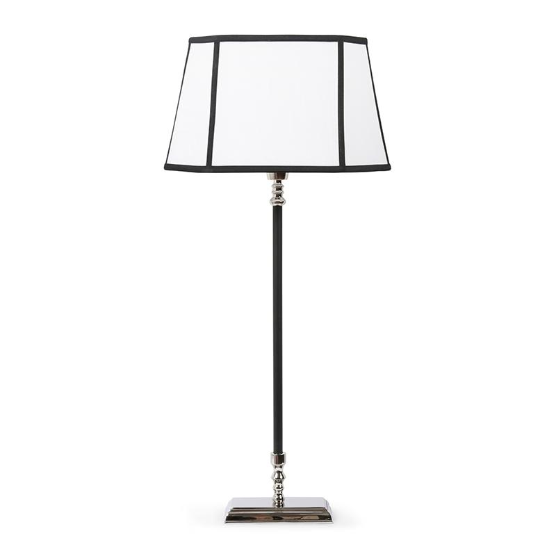 Kendrin Lamp