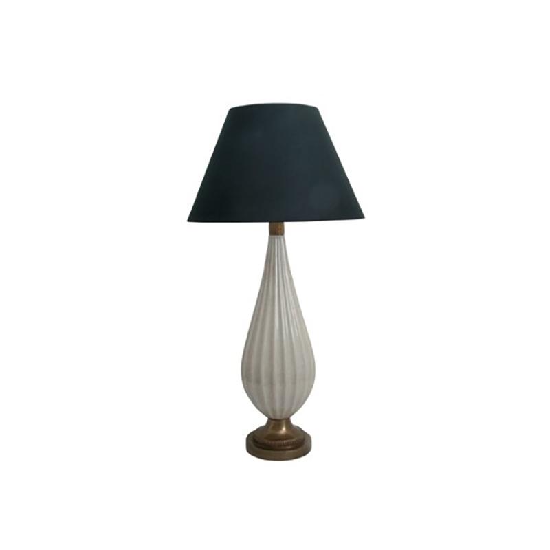 Lyanna Lamp