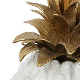 LE-Pineapple-Lamp-Large-3