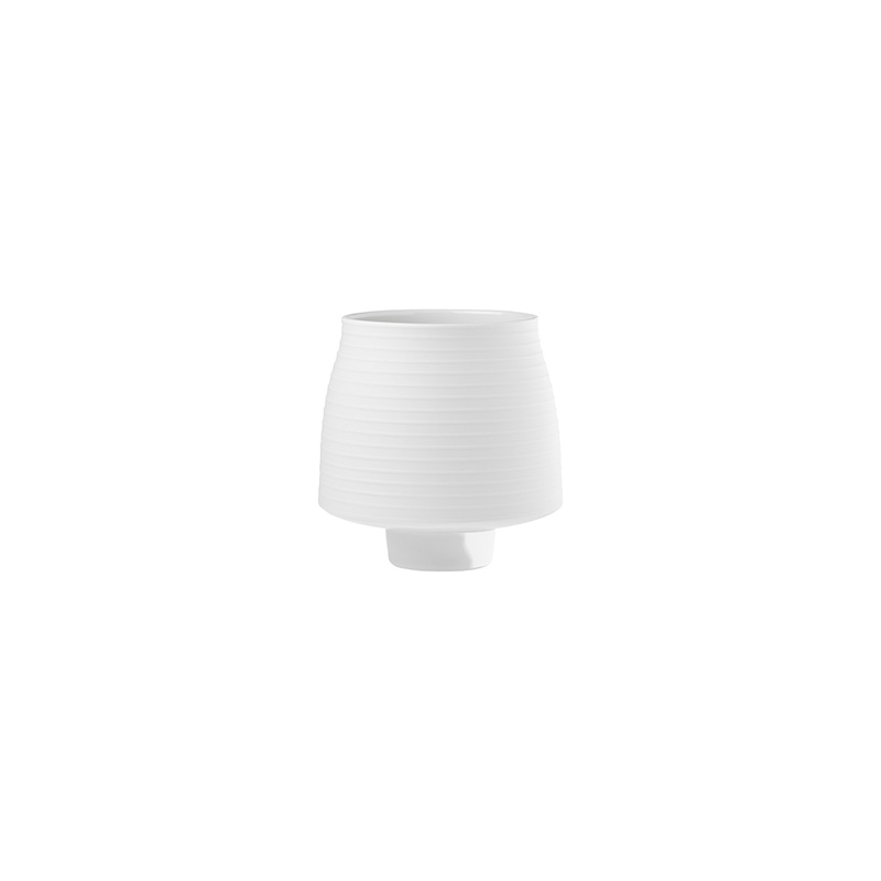 Pulse Vase