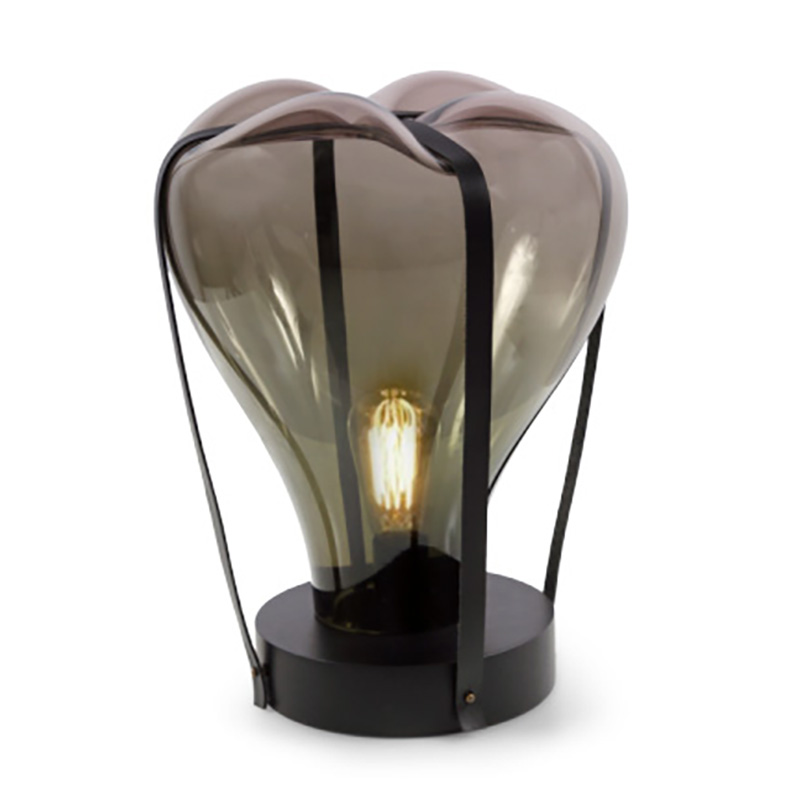 Baloo Lamp