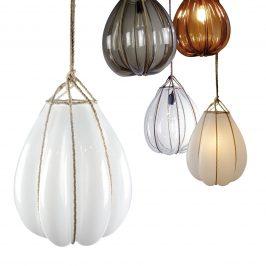 LE-Boco-Lamp-All