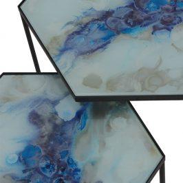 LE-Cobalt-Mist-Side-Tables-2