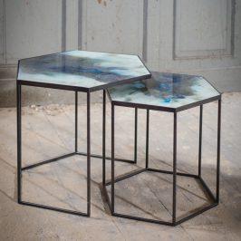 LE-Cobalt-Mist-Side-Tables-3
