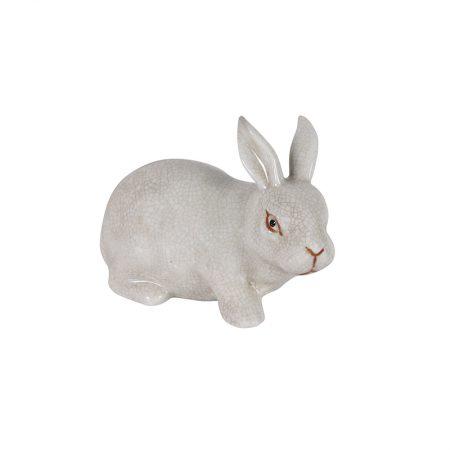 Oswald Rabbit