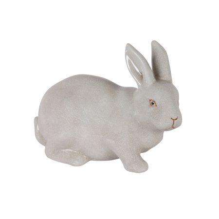 Wilbur Rabbit