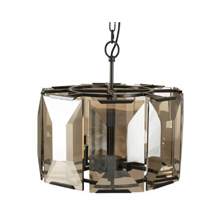 Avignon Lamp, Small
