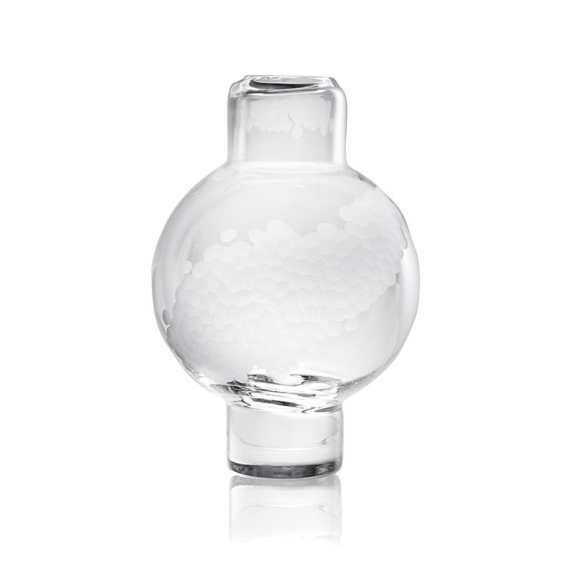 Montana Vase