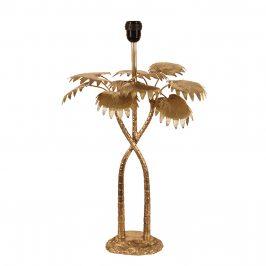 LE-Palm-Tree-Island-Lamp-2
