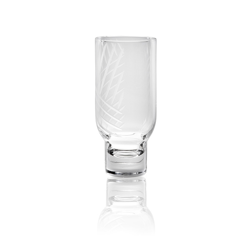 Rico Water Glass