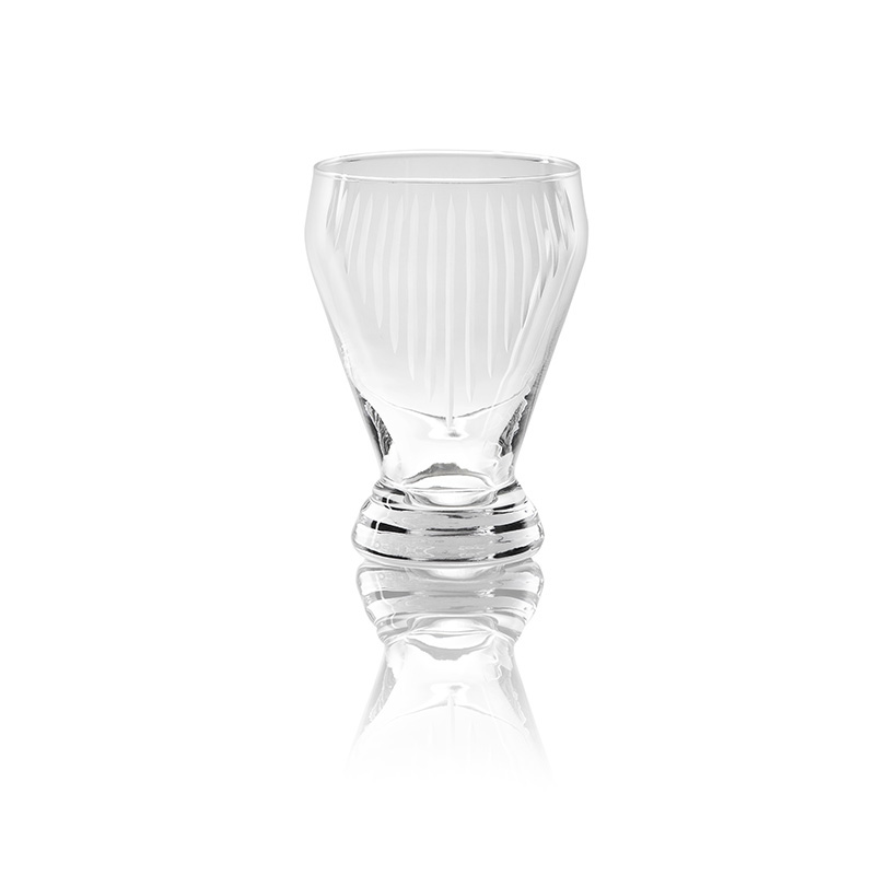 Sonny White Wine Glass