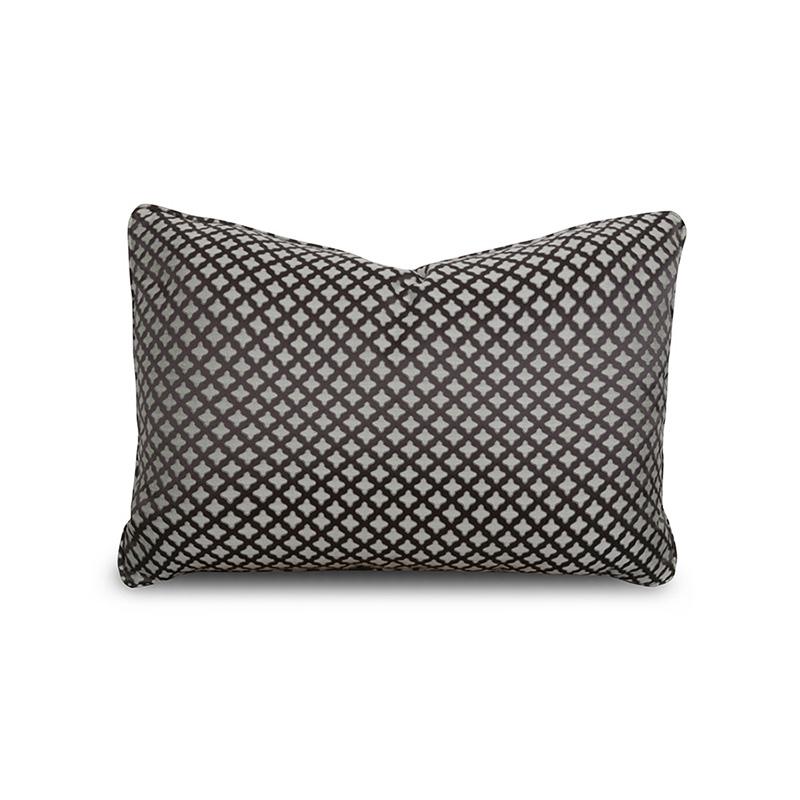 Cushion 106