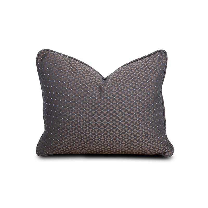 Cushion 108