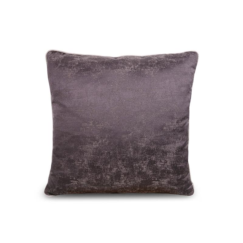 Cushion 117