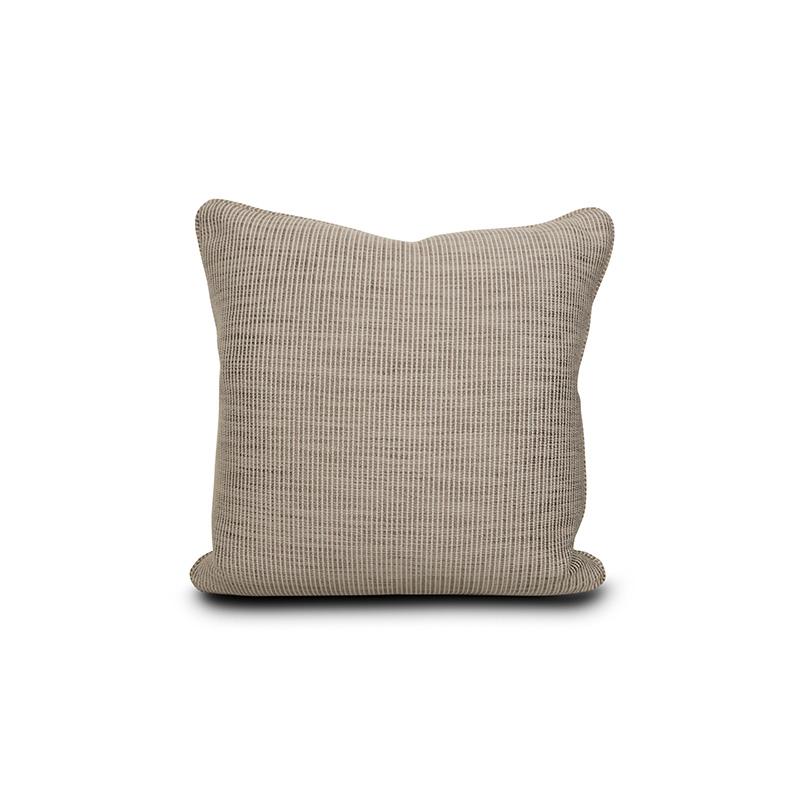 Cushion 120