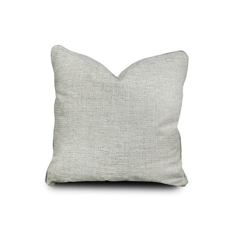 Cushion 125