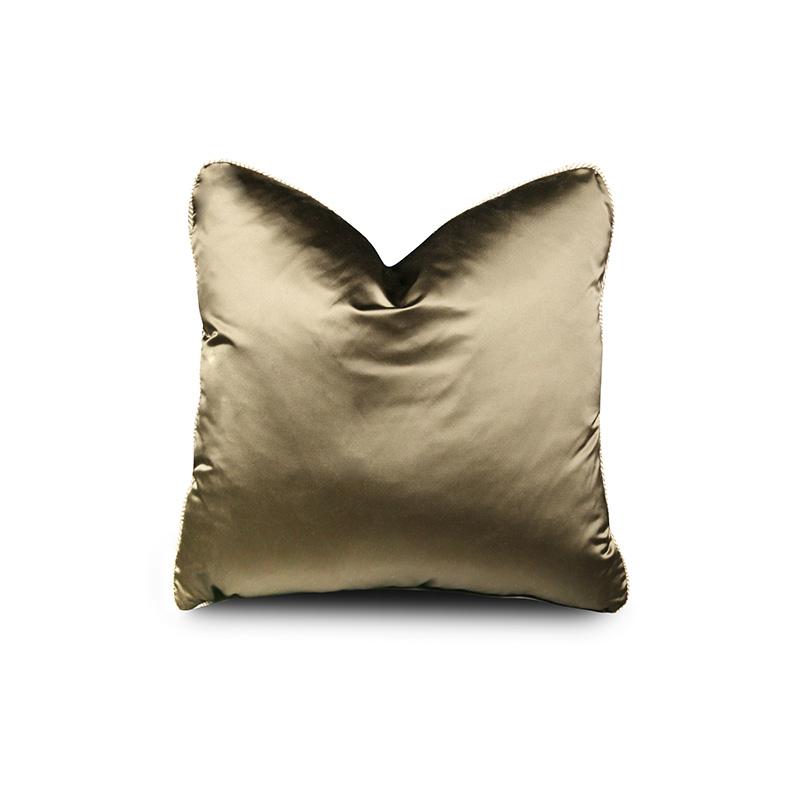 Cushion 136
