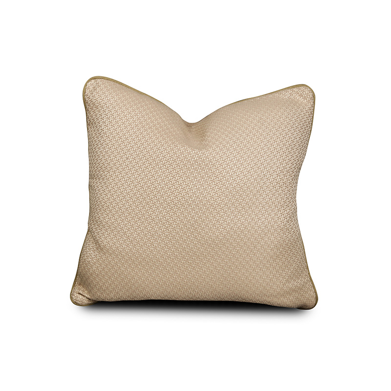Cushion 137