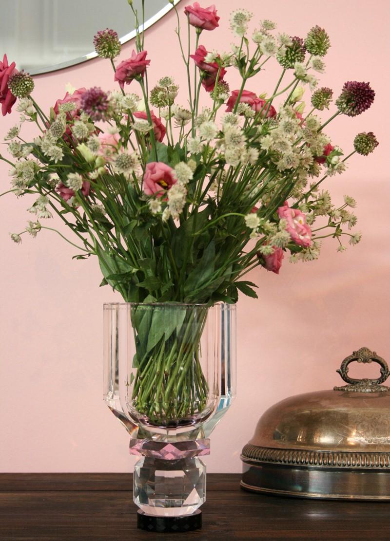 Utah Vase
