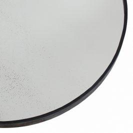 Le-Mirror-Elsi-Large-2