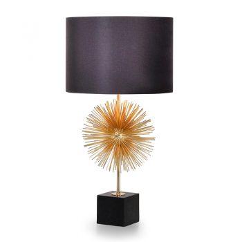 London Essentials Nova lamp