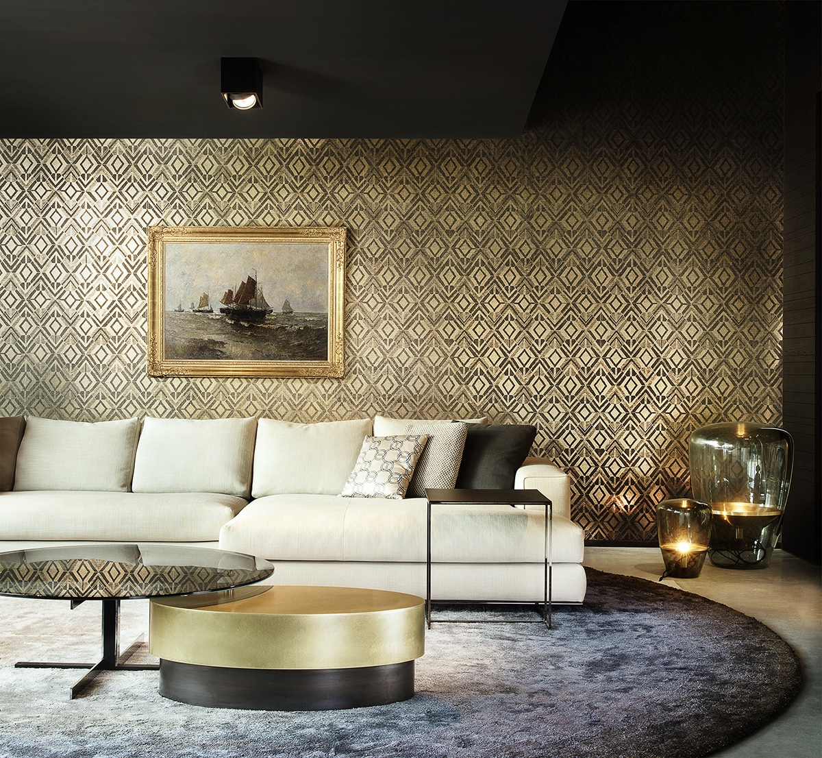 Arte Wallcoverings