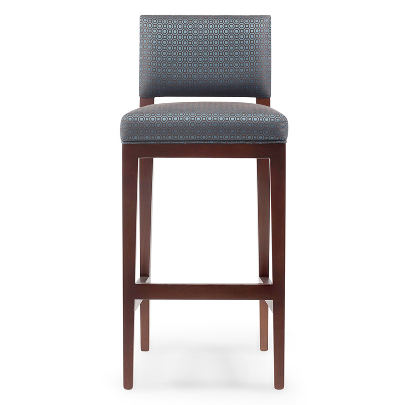 London-Essentials-BarStool-ST1663a