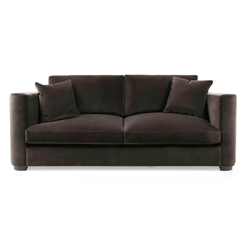 Bespoke sofa west london refil sofa for Sofa bespoke