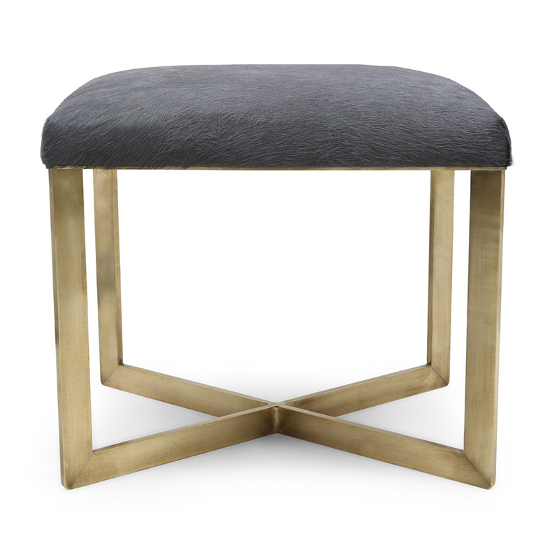 London-Essentials-Bespoke-Stool-ST1696a