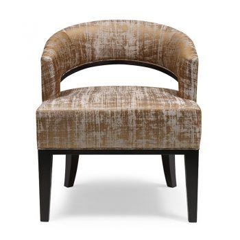 London-Essentials-Chair-ST1649a
