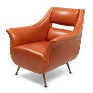 London-Essentials-Chair-ST1650b