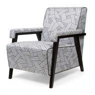 London-Essentials-Noel-Chair-ST1701b