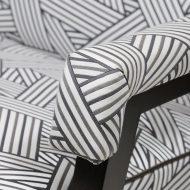 London-Essentials-Noel-Chair-ST1701c