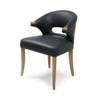 London-Essentials-White-Roger-Chair-2