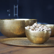 LE-Bowl-Bloomar-Gold-All1