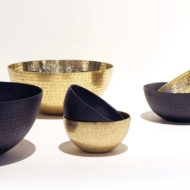LE-Bowl-Bloomar-Gold-All3