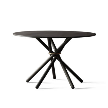 Hector Dining Table