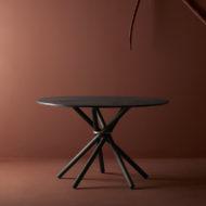 LE-Hector-Table-Black-Oak-Brass-2